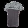 T-Shirt Dainese CAMO-TRACKS 668