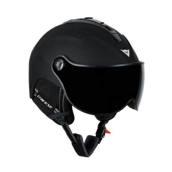 Casque de ski Dainese D-VISION 001