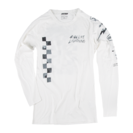 T-Shirt Dainese LIGHTNING72