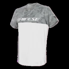 T-Shirt Dainese CAMO-TRACKS