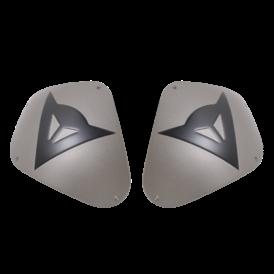 Kit épaules aluminium SPORT F11