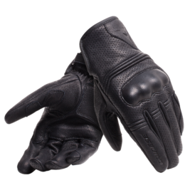 Gants Dainese CORBIN AIR