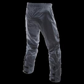 Pantalon de pluie Dainese RAIN PANT 14A_B