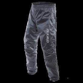 Pantalon de pluie Dainese RAIN PANT 14A_F