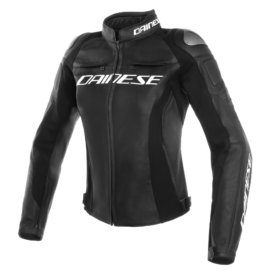 Blouson Dainese RACING 3 Lady 691_F