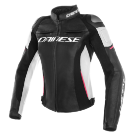 Blouson Dainese RACING 3 Lady T76_F