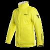 Vêtement de pluie Dainese STORM JACKET Lady 041_F