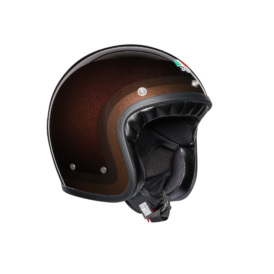 Casque AGV X70 multi 002