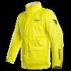 Vêtement de pluie Dainese STORM JACKET 041