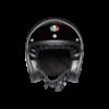 Casque AGV X70 006 F