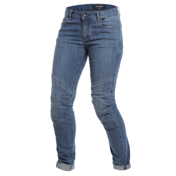 Jeans Dainese AMELIA Lady