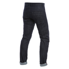 Jeans Dainese TODI B