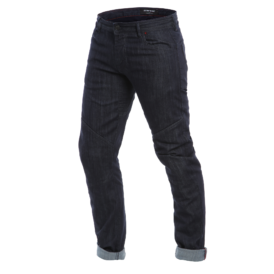 Jeans Dainese TODI