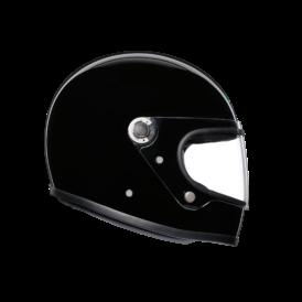Casque AGV X3000 Noir S