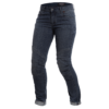 Jeans Dainese AMELIA Lady Y17