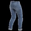 Jeans Dainese AMELIA Lady B