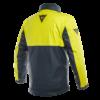 Vêtement de pluie Dainese STORM JACKET 13A B