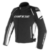 Blouson Dainese RACING 3 D-Dry 948_F