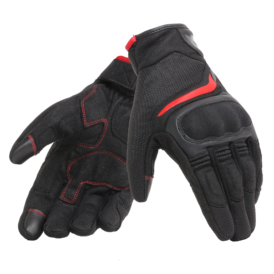 Gants Dainese AIR MASTER 606_F