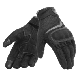 Gants Dainese AIR MASTER 631_F