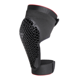 Protection VTT coude Dainese TRAIL SKINS 2 LITE