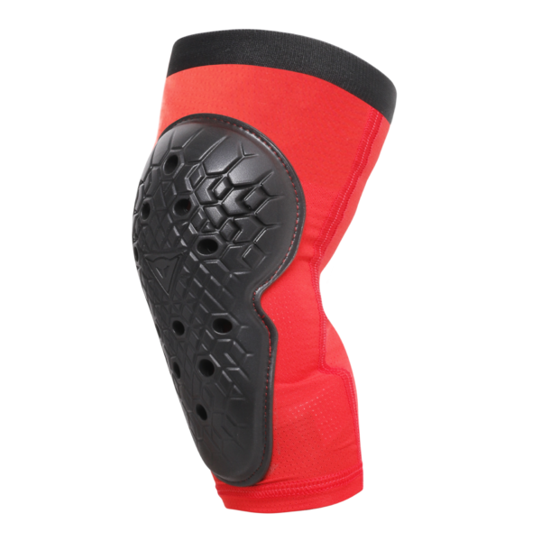 Enfant Protection genoux Dainese SCARABEO