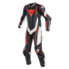 Combinaison Dainese KYALAMI 1 PC. Perf. N32 F