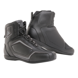 chaussures dainese raptors air 685