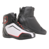chaussures dainese raptors air a66