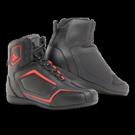 chaussures dainese raptors air p75