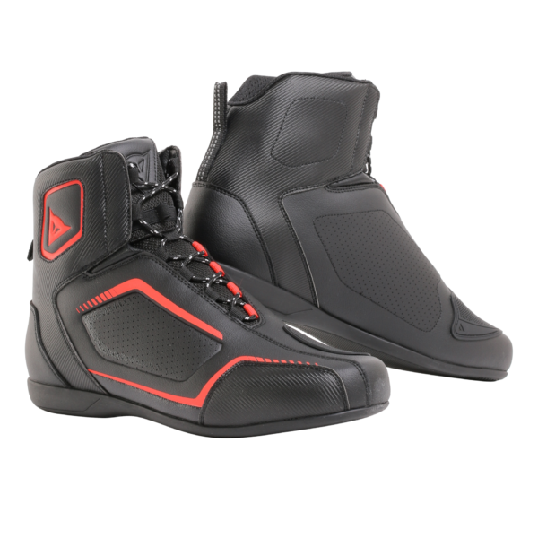 chaussures dainese raptors air p75