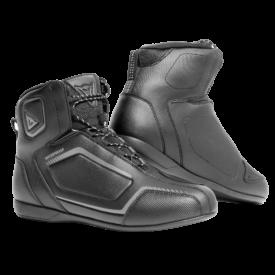 chaussures dainese raptors d-wp lady