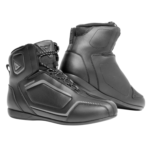 chaussures dainese raptors d-wp lady