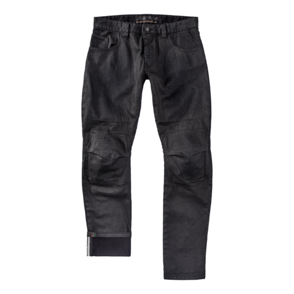 jeans dainese pomice72