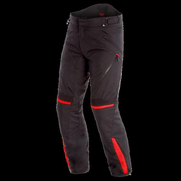 Pantalon Dainese TEMPEST 2 D-Dry 00A