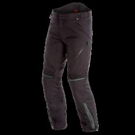 Pantalon Dainese TEMPEST 2 D-Dry Y21