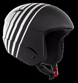 casque ski dainese d-race 63A