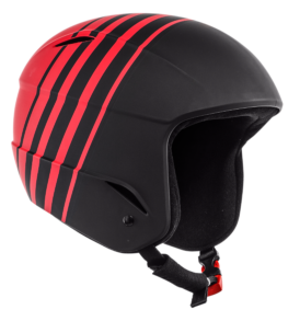 casque ski dainese d-race Y82