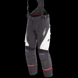 pantalon dainese antartica gore-tex Q65