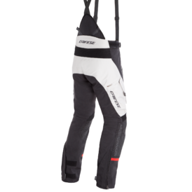 pantalon dainese antartica gore-tex Q65 b