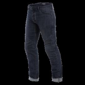 jeans dainese tivoli