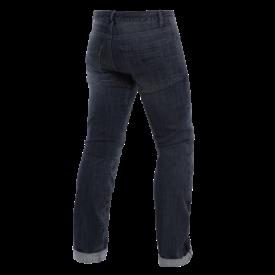 jeans dainese tivoli b