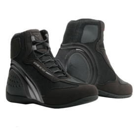 Chaussure dainese motorshoe d1 air lady 685