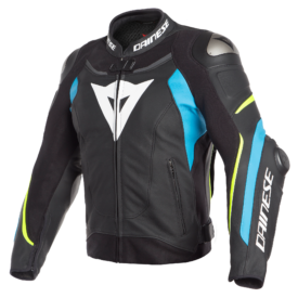 blouson dainese super speed 3 07A