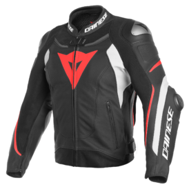blouson dainese super speed 3 N32 f