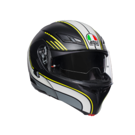 casque agv compact st boston 012