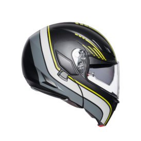casque agv compact st boston 012 s