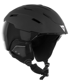 casque dainese ski d-brid Y64