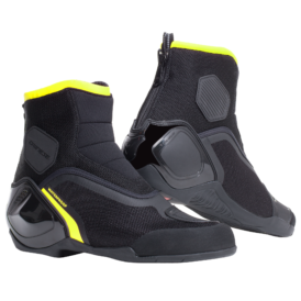 chaussures dainese dinamica d-wp 620