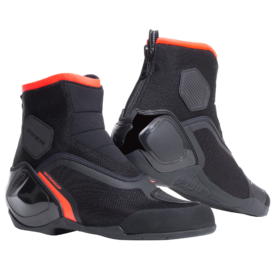 chaussures dainese dinamica d-wp 628